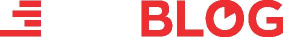 ByzBlog.com