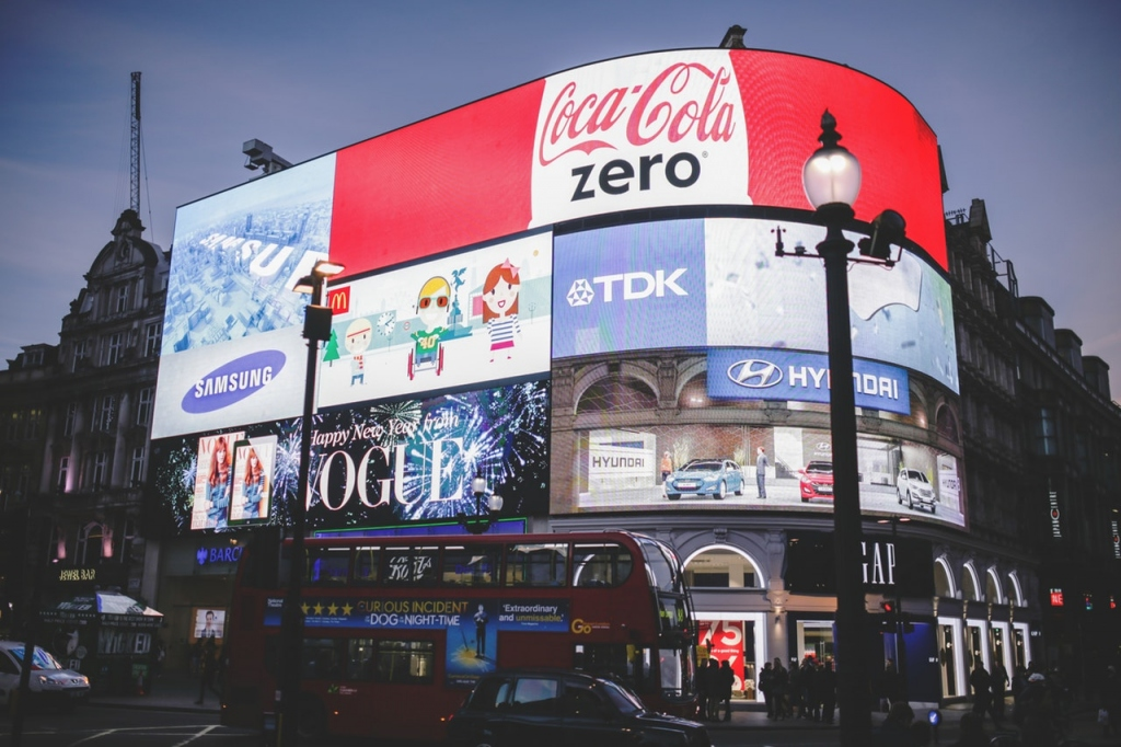 Offline Marketing Tips and Tricks That Work