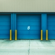 5 Signs Your Company Needs to Rent a Self-Storage Unit