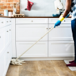 8 Must-Have Qualities Every Excellent Cleaner Should Have