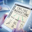 Business Tips: 6 Digital Marketing Mistakes You Should Avoid