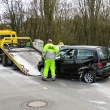 6 Warning Signs of a Common Towing Scam