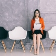 Are you Looking for your First Job? Here are Some Top Tips to Start your Career