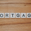 Mortgage 101: Why You Should Hire a Mortgage Broker
