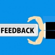 Why Customer Surveys For Any Businesses Can Help Brand Awareness?