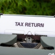 7 Tips to Find the Best CPA for Your Tax Return