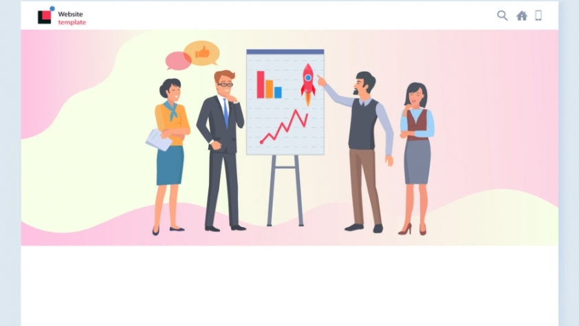 Is Company Growth in Your Plans