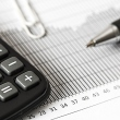 End of The Year Business Finance Tips