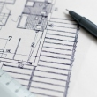 What Does A Quantity Surveyor Do?