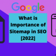 Sitemap Best Practices in 2021 to Improve Your SEO